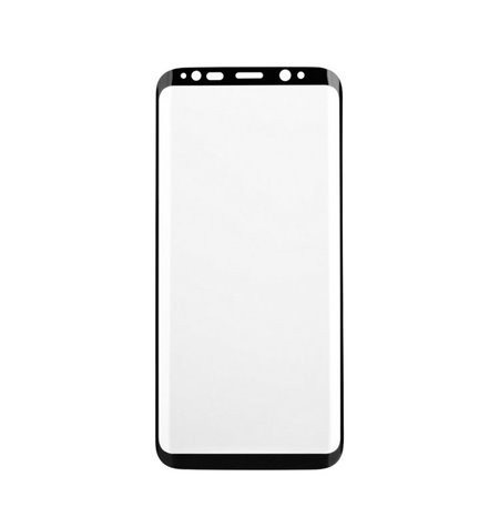Huawei smart grid cover for Honor 7 (Grey)