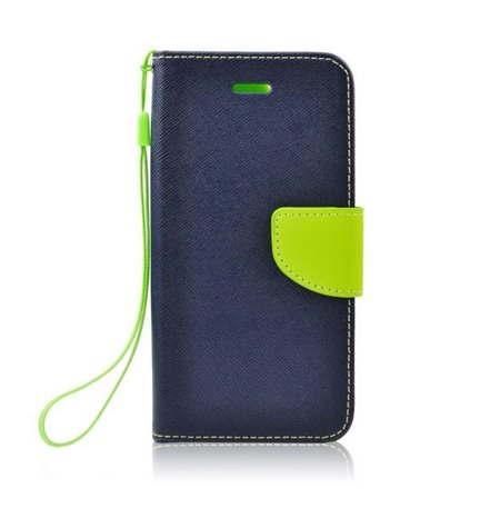 Case Cover Huawei Honor 7 Lite, Honor 5C - Navy Blue