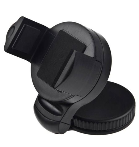 Car Window Mount Holder, up to 7.5cm devices